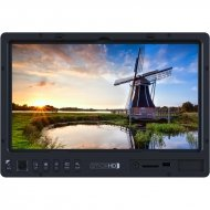 "SmallHD 1303 13"" HDR LCD Monitor with 1000 NITs Brightness"