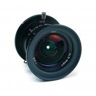 SLR Magic 8mm f4 Ultra Wide Angle Lens (mFT Mount)