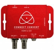 ATOMOS CONNECT CONVERT HDMI TO SDI