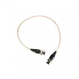 SmallHD 12-inch Thin SDI Cable
