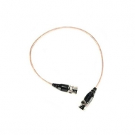 SmallHD 12-inch Thin SDI Cable