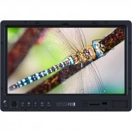 SmallHD 1303 13 inch Full HD LCD Monitor