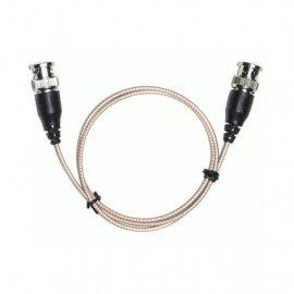 SmallHD 24-inch Thin SDI Cable