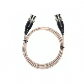 SmallHD 48-inch Thin SDI Cable