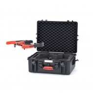 HPRC HPRC2600 FOR PARROT BEBOP