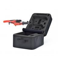 HPRC SOFT BAG FOR PARROT BEBOP + SKYCONTROLLER