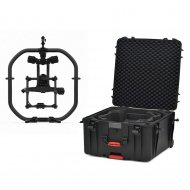 HPRC HPRC 4600W FOR MöVI Pro FREEFLY SYSTEM
