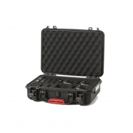 HPRC HPRC2350 FOR 3 GOPROS + ACCESSORIES