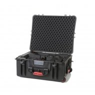 HPRC HPRC2700W FOR DJI RONIN-M