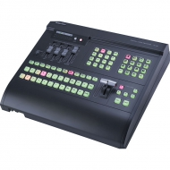 Datavideo SE-600 8 Channel Analogue SD/DVI Input Vision Mixer / Switcher