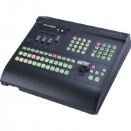 Datavideo SE-600 - 8 Channel Analogue SD/DVI Input Vision Mixer / Switcher