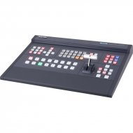 DATAVIDEO SE700 - 4 input Digital Video Switcher