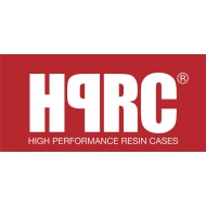 HPRC HPRC 3-DIAL COMBINATION LOCK WITH FLEXIBLE EASY CABLE