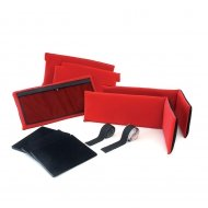 HPRC SOFT DECK AND DIVIDERS KIT FOR HPRC4300