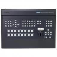 DATAVIDEO SE2200KB - Control panel for SE2200 main unit