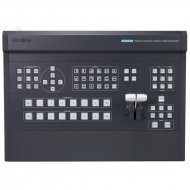 DATAVIDEO SE2200KB - Control panel for SE2200 main unit