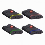 CUEBI - Wireless tally system for ATEM, Tricaster, VMIX