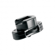 E-IMAGE EIA45 HOT SHOE TO 1/4E ADAPTER WITH QUICK LOCKING