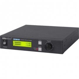 Datavideo AD-100 Audio Delay Box