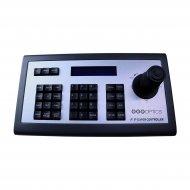 PTZOptics IP Joystick Controler - Control the camaras over the IP network