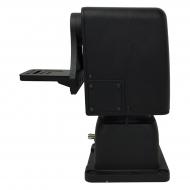 PTZ Camera Controller (Panasonic AG/AJ Support ~ (See Complete List Online on www.ptzoptics.com)