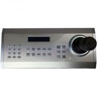Joystick for PT-Broadcaster