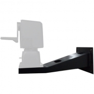 PT-BROADCASTER Wall Mount