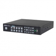 DATAVIDEO HDR-1 - Standalone H.264 USB Recorder / Player