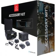 ATOMOS accessorykit for Shogun Inferno/Ninja Inferno/Shogun Flame/Ninja Flame