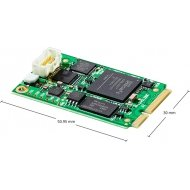 BLACKMAGIC DESIGN DECKLINK MICRO RECORDER