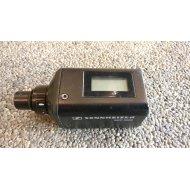 OVERNAME - SENNHEISER SKP3000U-A Plug on transmitter