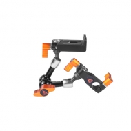 E-Image EIA46 - Articulating Arm