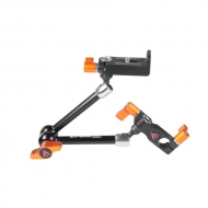 E-Image EIA47 - Articulating Arm