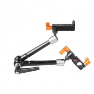 E-Image EIA48 - Articulating Arm