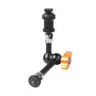 E-Image EIA50 - Articulating Arm