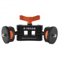 E-Image EIA74 - Ultra Arm Mini Monitor Mount