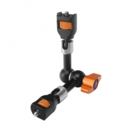 E-Image EIA76 - Articulating Arm