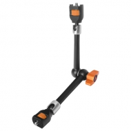 E-Image EIA77 - Articulating Arm
