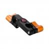 E-Image APM02- Rod Adapter
