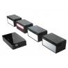 CEREVO FLEXTALLY - Wireless tally system