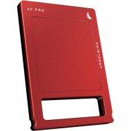 ANGELBIRD AVPRO SSD 500GB MKII (HYPERDECK compatible)