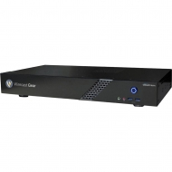 TELESTREAM WIRECAST GEAR 210