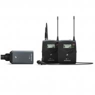 Sennheiser Complete ENG System 100 series G3