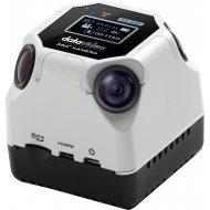 DATAVIDEO CC-360 - 4K 360° Camera