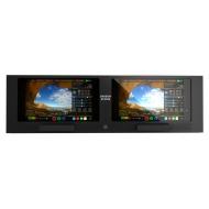 ATOMOS SHOGUN STUDIO - dual channel 4K rec/play/edit unit