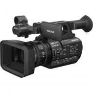 SONY PXW-Z190 - 4K camcorder avec 1/3 3CMOS 4K 50/60p