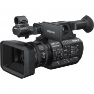 SONY PXW-Z190 - 4K camcorder met 1/3 3CMOS 4K 50/60p