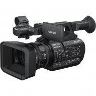 SONY PXW-Z190 - 4K camcorder with 1/3 3CMOS 4K 50/60p