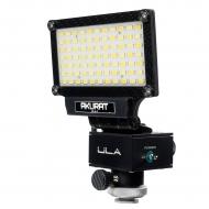 AKURAT ULA-1 - water bestendige LED cameralamp