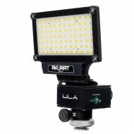 AKURAT ULA-1 - water resistant on-camera light